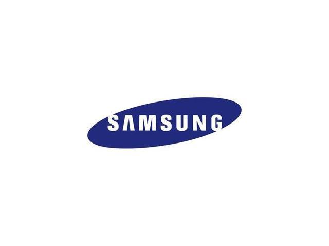 Samsung MLT-D307U/XAA Laser - 30000 Page