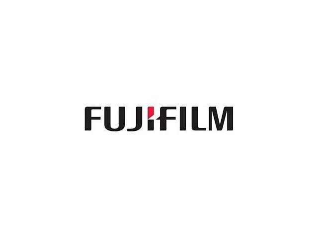 Fujifilm DVD-R 50PK PRINTABLE SILVER THERMAL