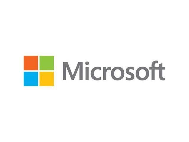 Microsoft Windows Server 2012, 5D CAL, ENG