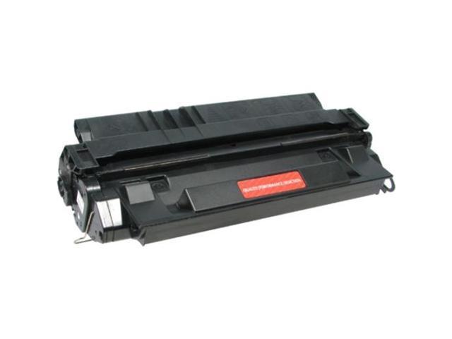 DP HP LASERJET 5000/5100 TONER CART,MICR