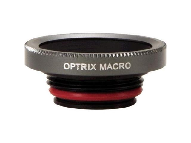 Fellowes Optrix - Macro Lens