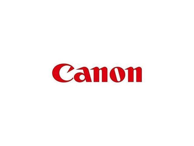 Canon Bond Paper