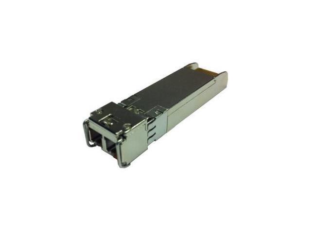 Amer Cisco Compatible 10GBASE-LR SFP+ Transceiver 10km
