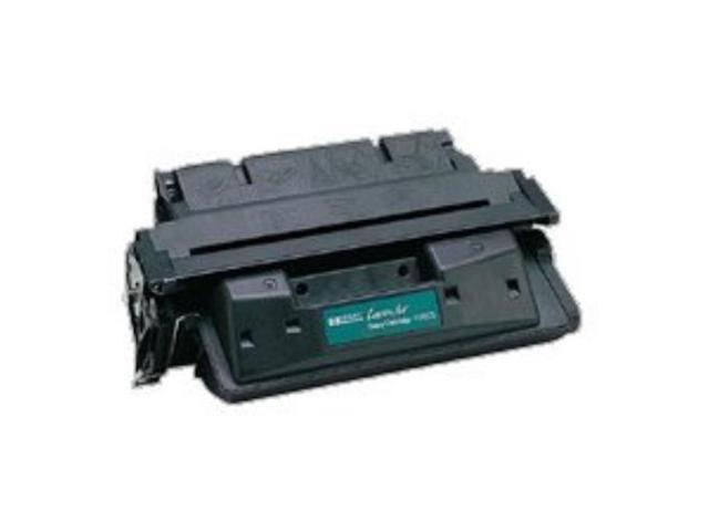MSE HP 27X UNIV TONER Cartridge High Yield; OEM Equivalent: C4127X TN9500 3839A0