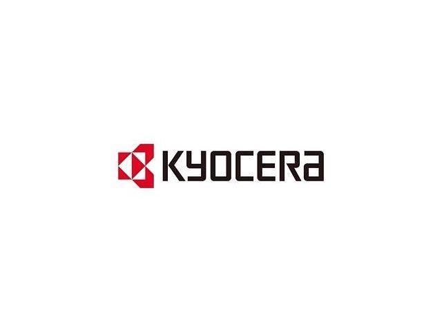 KYOCERA TK-421(KM-2550)