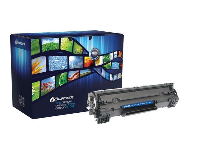 DPC, HP 83A Extended Yield; HP LaserJet Pro MFP M125, M127FN, M127FW - Toner Car