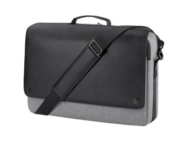 HP Executive Carrying Case (Messenger) for 15.6