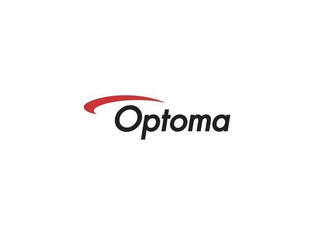 OPTOMA P-VIP 210W LAMP F/ W351/W316ST