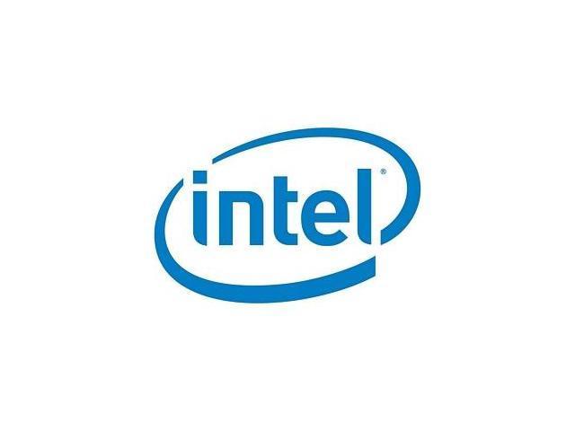 Intel AXXSHRTRAIL 2/4U Premium Rail