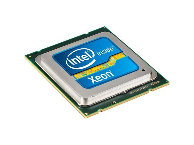 Lenovo 00YE896 Intel Xeon E5-2630V4 - 2.2 Ghz - 10-Core - 20 Threads - 25 Mb Cache - For System X3550 M5