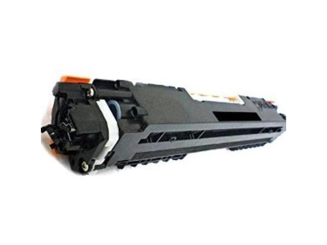 DP HP CF353A MAGENTA TONER CARTRIDGE