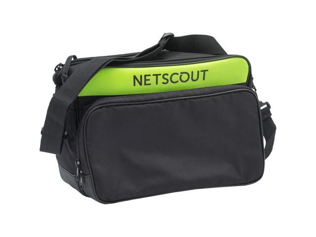 NETSCOUT SYSTEMS, INC SOFTCASE-G2 SOFTCASE