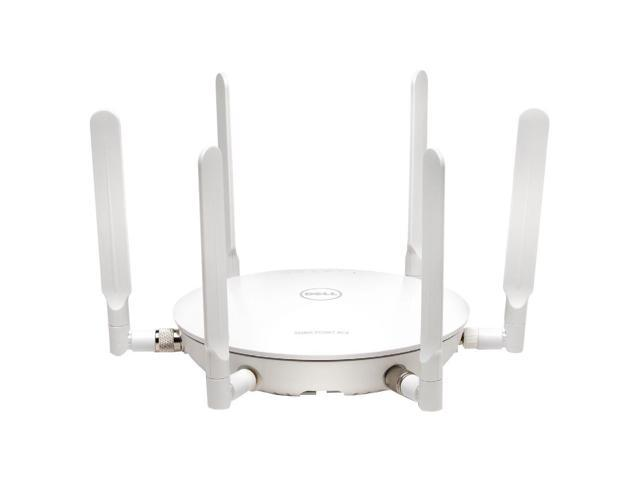 SonicWALL SonicPoint ACe IEEE 802.11ac 1.27 Gbit/s Wireless Access Point - ISM Band - UNII Band