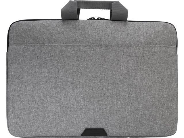 Targus Geo II Sleeve for 15.6-Inch Laptops