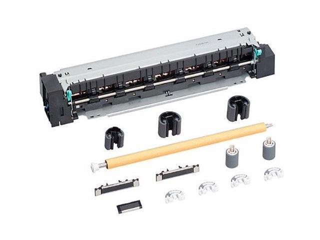 HP LaserJet 5100 Series Maintenance Kit (110V)