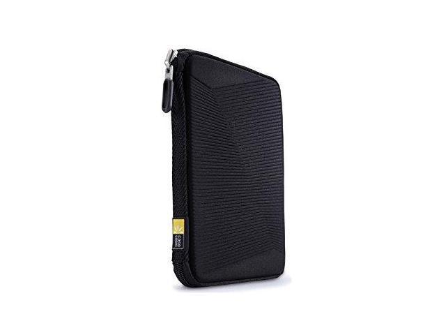 Case Logic ETC-207 7-Inch iPad/Tablet Case, Black