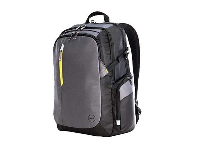 Dell Tek Backpack - 15.6IN