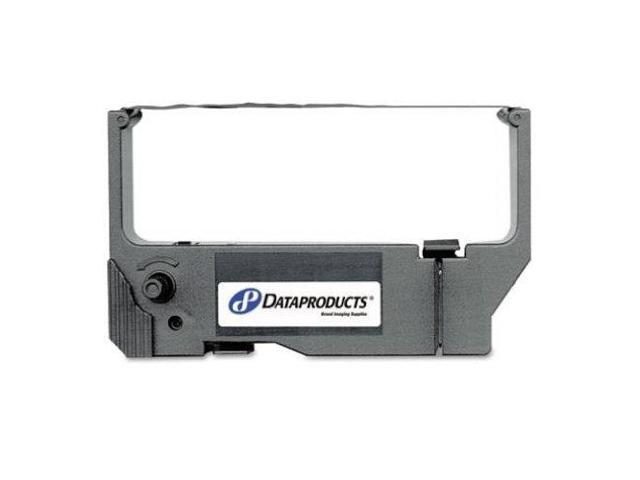 DP E2860 Compatible Ribbon, Black, 6 per Box