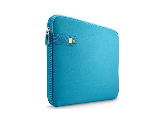 Caselogic 13.3-Inch Laptop and MacBook Sleeve(