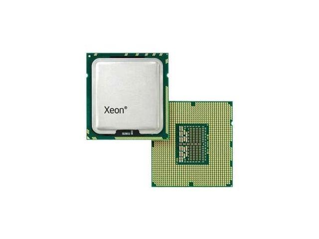 Dell Intel Xeon E5-2603 v4 Hexa-core (6 Core) 1.70 GHz Processor Upgrade - Socket R3 LGA-2011