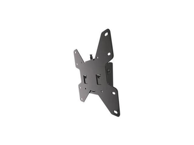 Crimson AV T37 Wall Mount