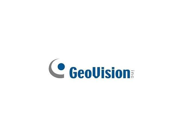 GeoVision Mounting Bracket for Surveillance Camera