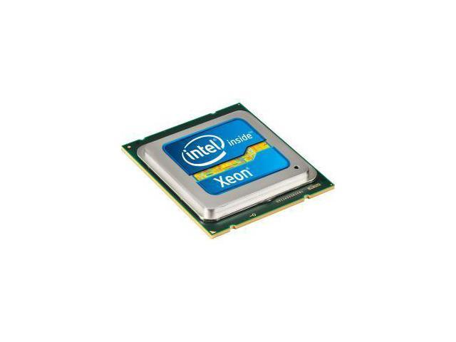 Lenovo 00YJ199 Intel Xeon E5-2640V4 - 2.4 Ghz - 10-Core - 20 Threads - 25 Mb Cache - For System X3550 M5