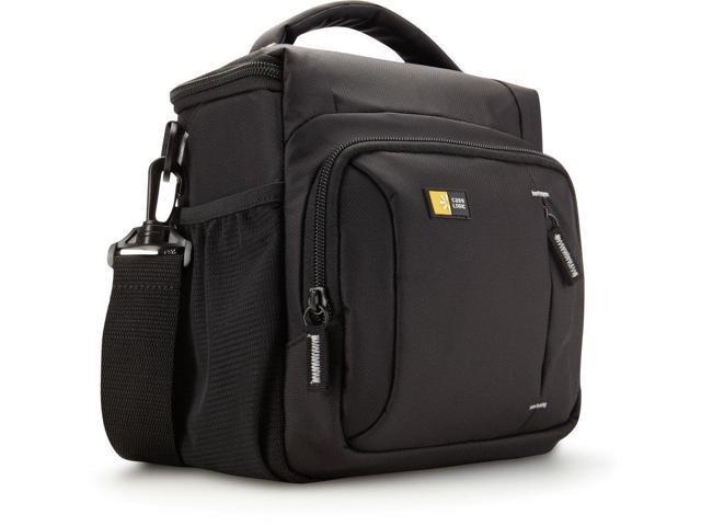 Case Logic DSLR Shoulder Bag