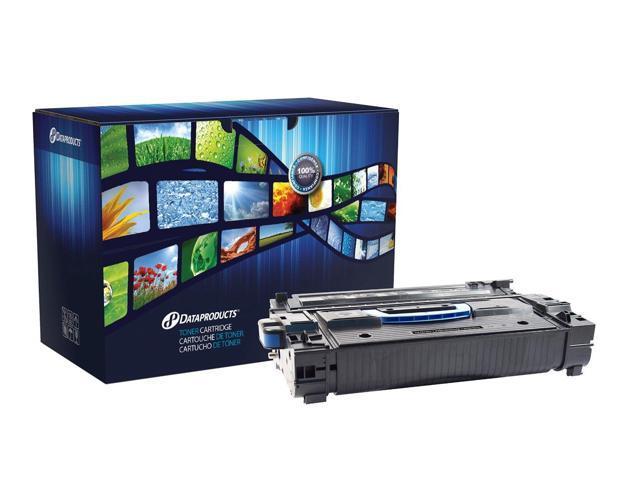 HP Laserjet Enterprise M806dn; Laserjet Enterprise Mfp Flow M830 (25x) - Toner C