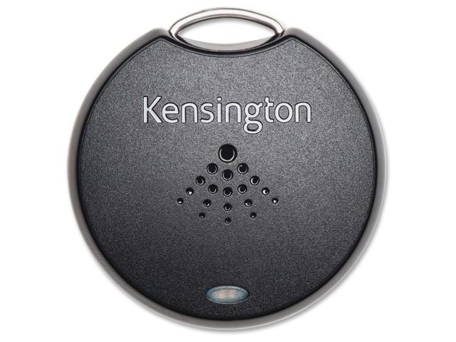 KENSINGTON PROXIMO TAG FOR IOS & ANDROID