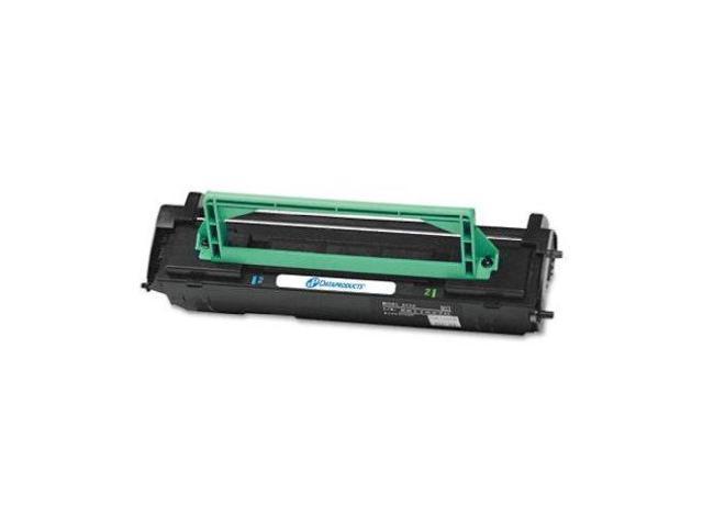 DataProducts DPCFO47ND Toner Cartridge