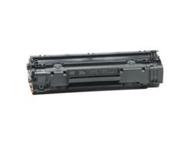 DP MSE HP 78A/CNM 126 Toner Cartridge; OEM Equivalent: CE278A