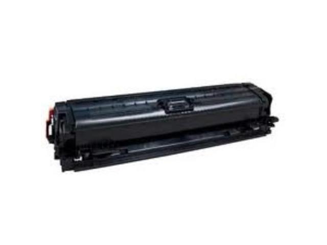 DP MSE Compatible 02-21-55114 Cyan Toner Cartridge (15000 Page Yield) - Equivalent to HP CE271A