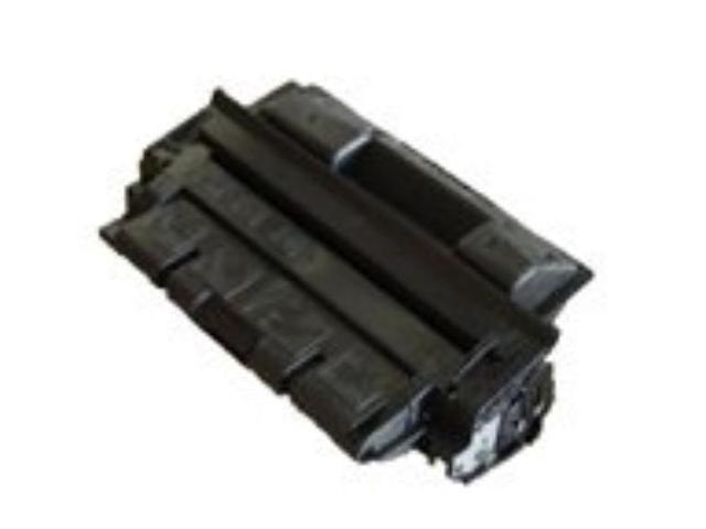 DP MSE HP 61X TONER Cartridge High Yield; OEM Equivalent: C8061X