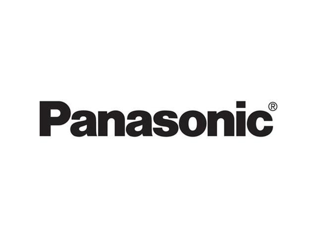 Panasonic Ribbon - Black