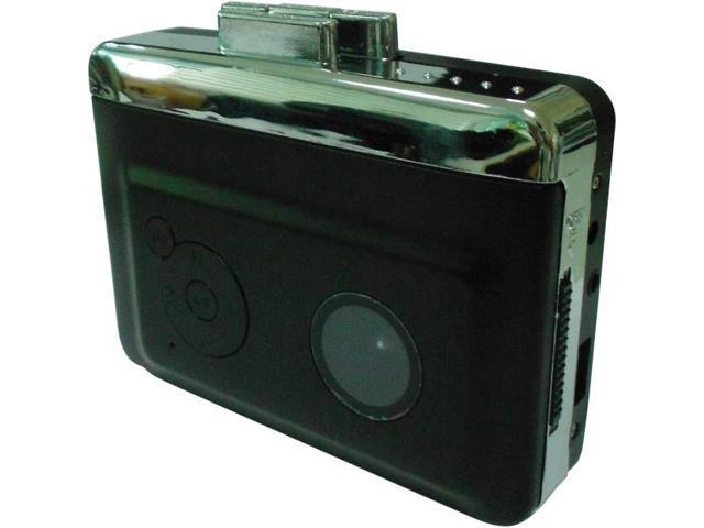 Hamilton Buhl HA-967 Cassette Player