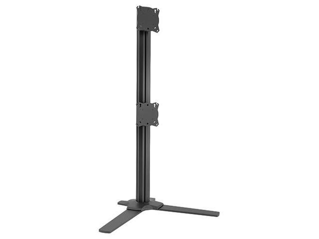 Chief KONTOUR K3F120B Display Stand