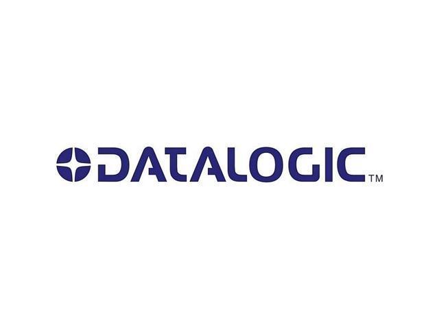 DATALOGIC 950LX COUNTER MOUNT