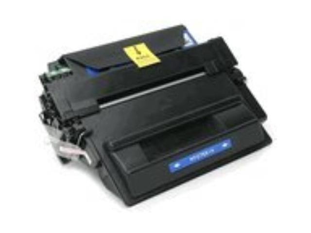 DP MSE HP 51X Toner Cartridge High YieldHP Q7551X High Yield Toner Cartridge; OEM E