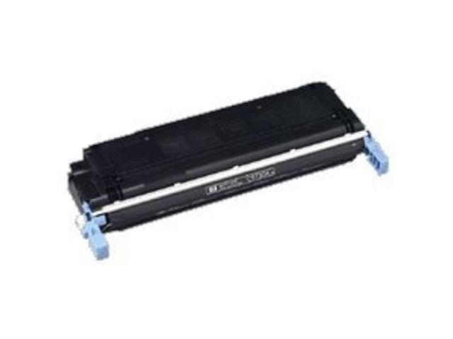 DP MSE HP 5500 Toner Cartridge CY; OEM Equivalent: C9731A