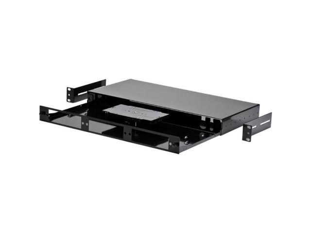 Wirewerks Rack Mount for Rack
