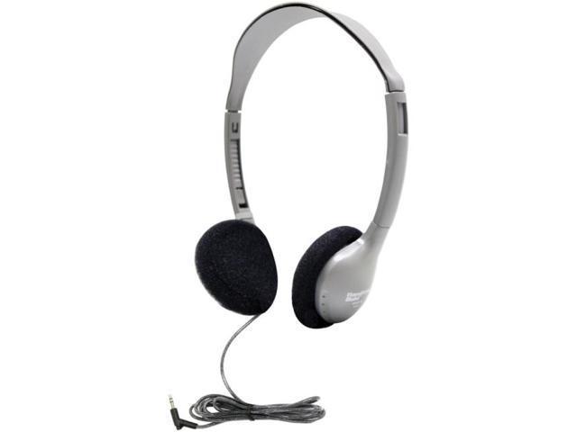 Hamilton Buhl Personal Stereo Headphone
