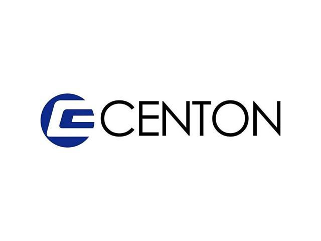 Centon 64 GB Secure Digital Extended Capacity (SDXC)