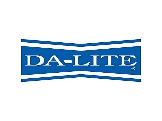 Da-Lite PHT800-1250 Projection Cart