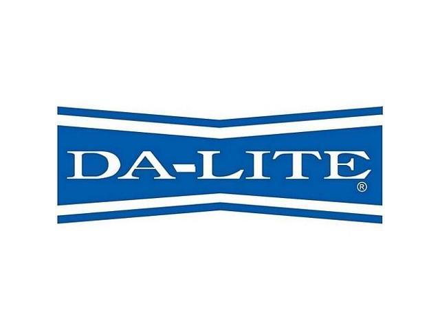 Da-Lite PHT800-1250 Projection Cart