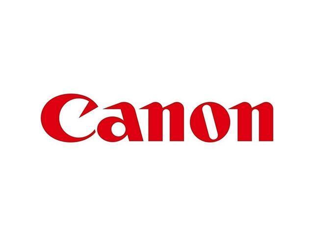 Canon PGI-250XL Ink Cartridge - Black