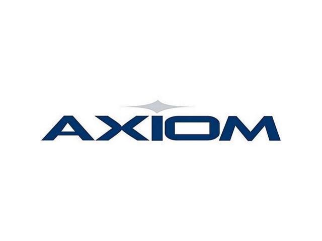 Axiom 1 TB 2.5