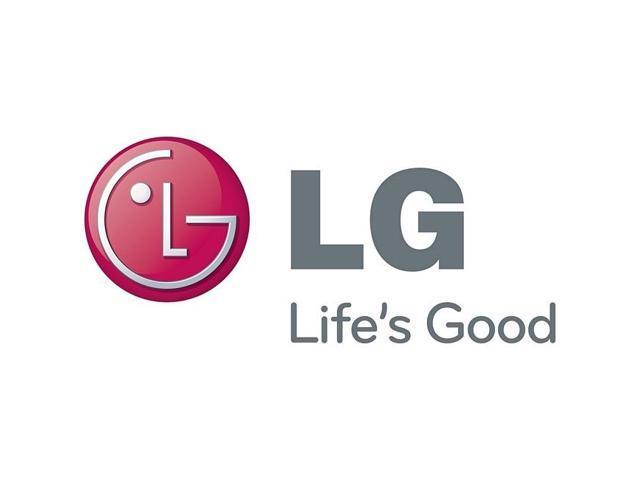 LG 75UM3C-B Digital Signage Display