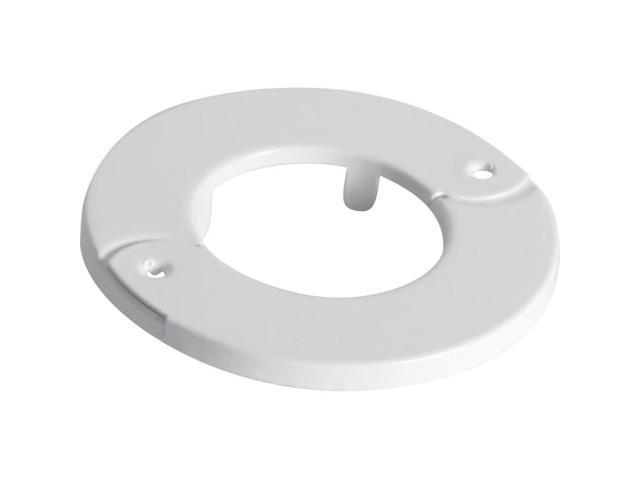 Chief CMA-640W Mounting Ring for Projector
