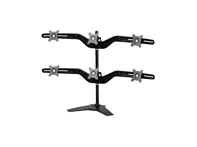 Amer Networks Amr6s Accessories - Monitors